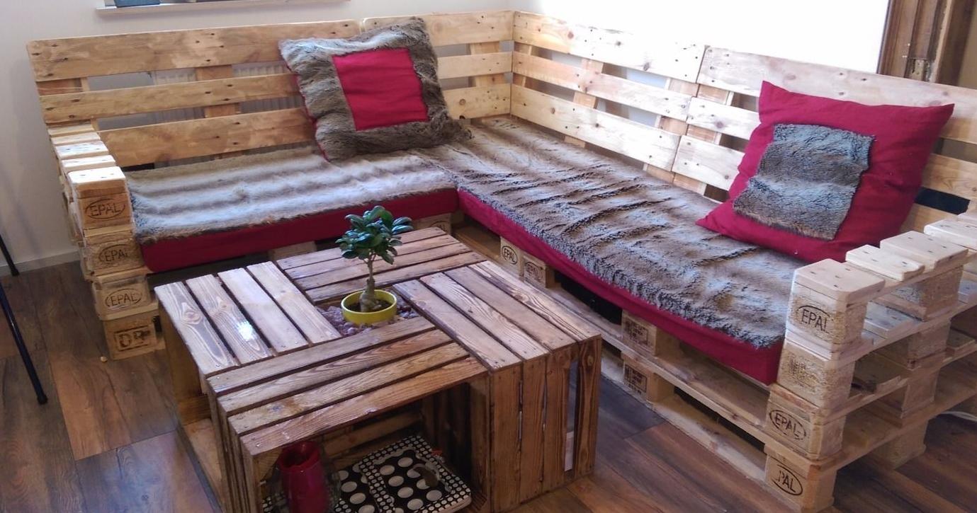 Nauhuri.com  Lounge Möbel Holz Bauanleitung ~ Neuesten ...